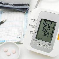 【高血圧】高血圧の治療について、わかりやすく解説します。