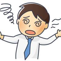 【熱中症】熱中症でも後遺症が残ることがあるって本当ですか?