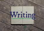 Co-writing web image