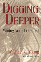 digging deeper cover
