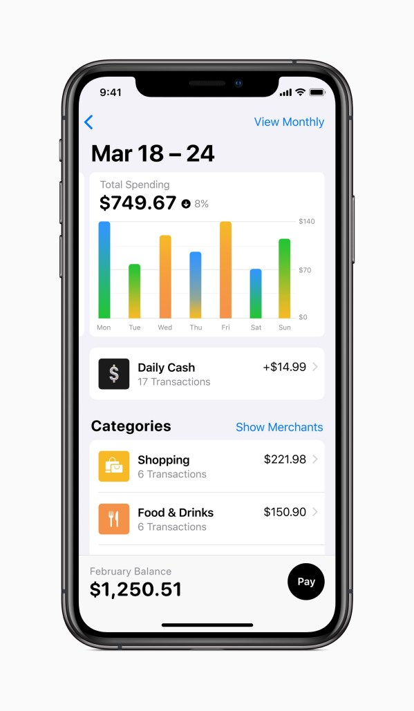 Apple-Card-weekly-spending-screen-03252019