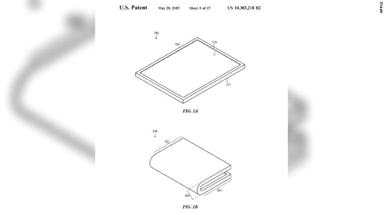 190528212405-apple-foldable-display-exlarge-169