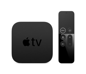 black-friday-landing-appletv-one-201911