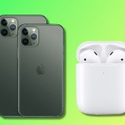 iPhone2020_con_AirPods