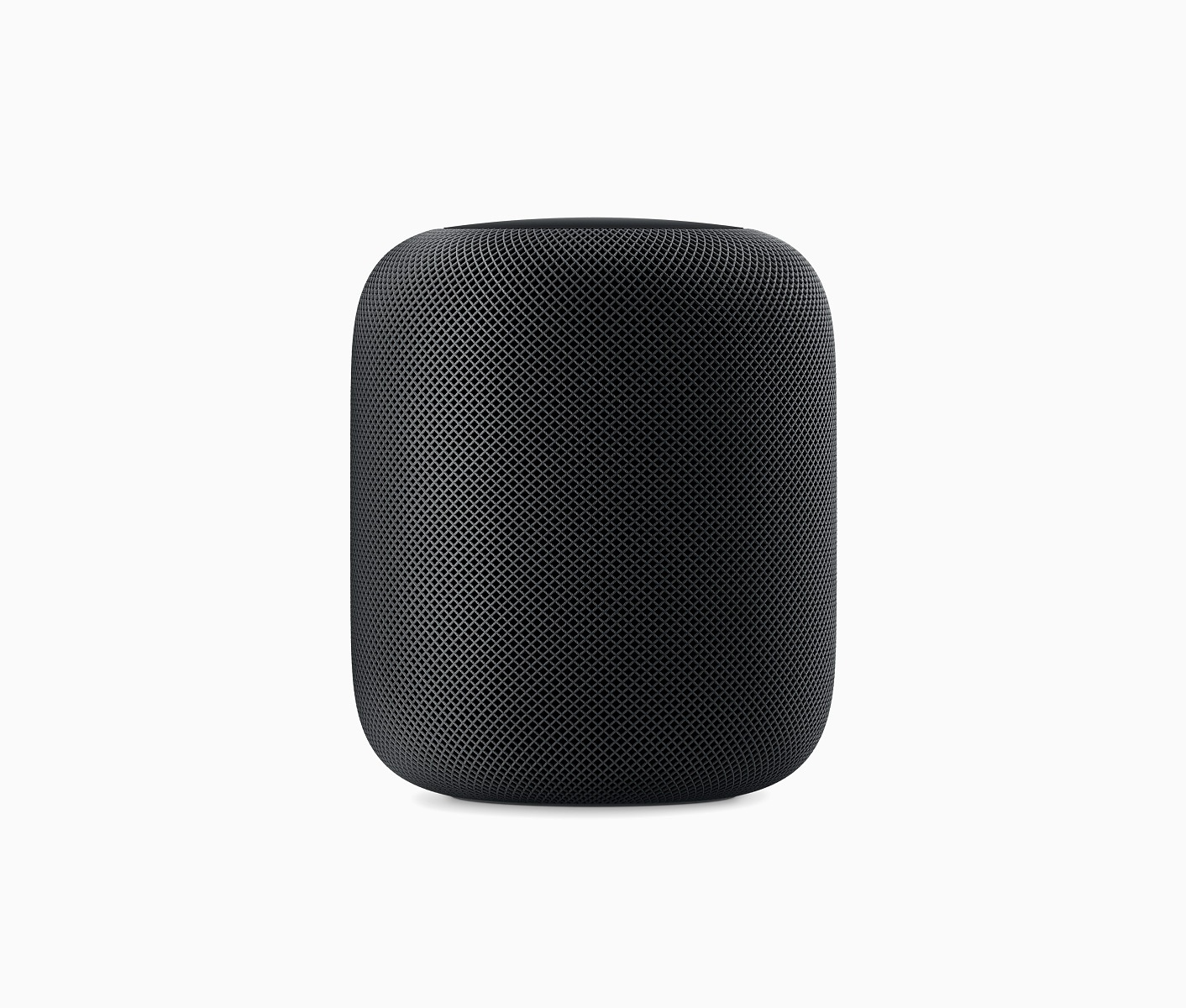 Apple ha venduto 2.6 milioni di HomePod nel Q4 2020