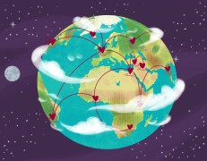 Mercury-WorldLove