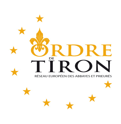 logo-workOrdrT
