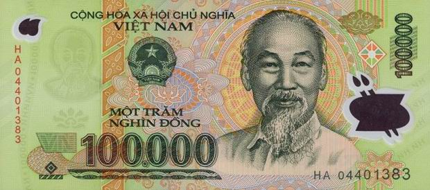100000-vnd