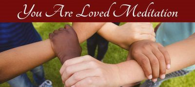 You-are-loved-Thumbnail-for-meditation-400x179
