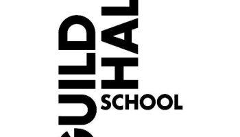 Portfolio: Guildhall Alumni Magazine