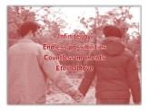 IMG_0081 - Copy