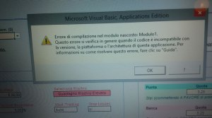vba6.dll error