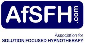 AfSFH logo