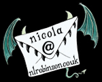 Nicola-L-Robinson-emailme