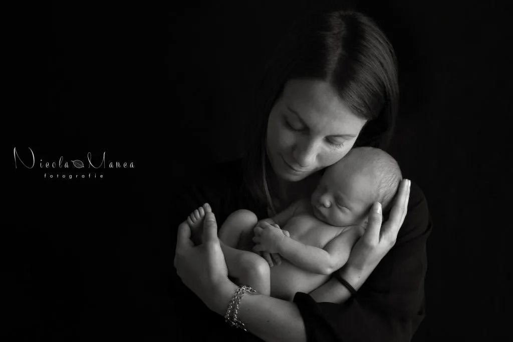 neonati newborn fotografo savona liguria bambini