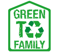 greentofamily