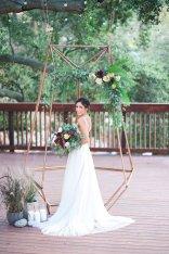 FloraandFauna152_WEB