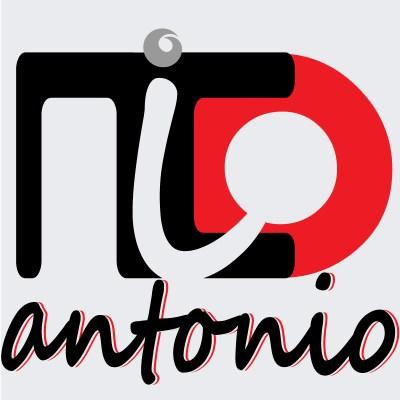 Nico Antonio