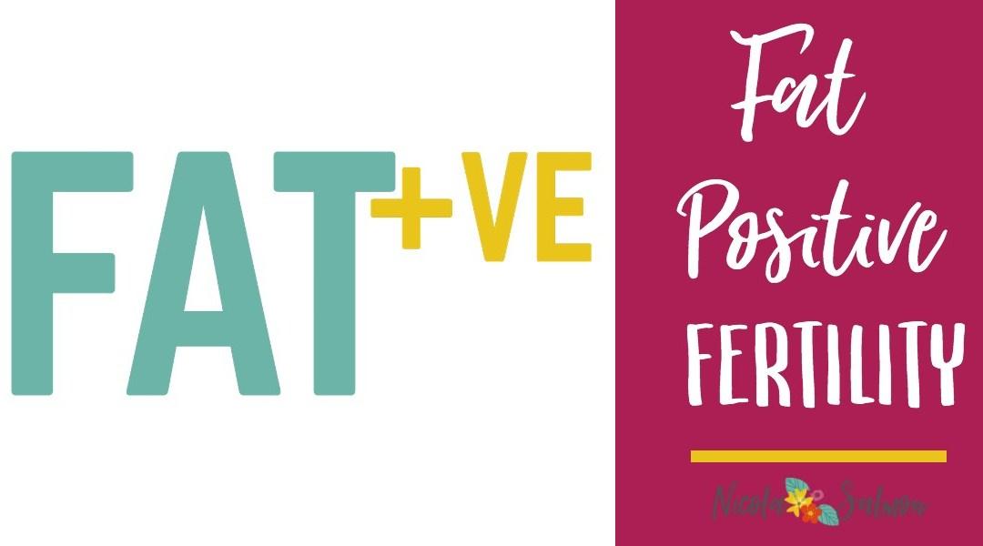 Fat Positive Framework
