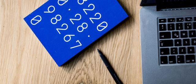 examen de comptabilité