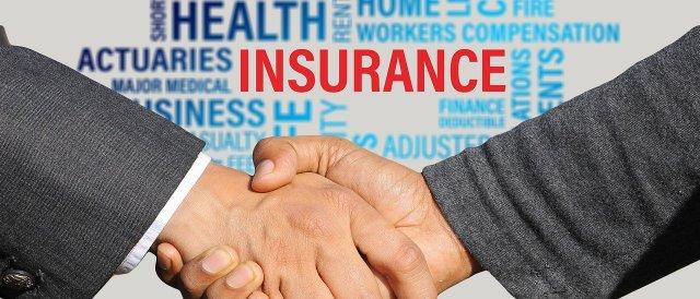 indemnisation de perte d'exploitation par les assurances