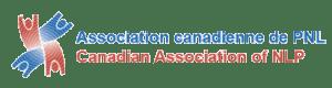 Association canadienne de PNL