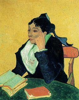 256px-Vincent_Van_Gogh-L__Arlesienne.jpg