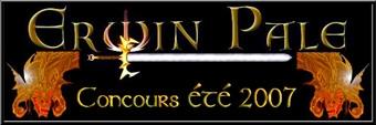 Logo-concours-erwinpale.jpg