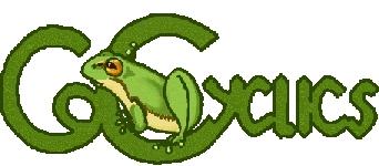 CoCyclics