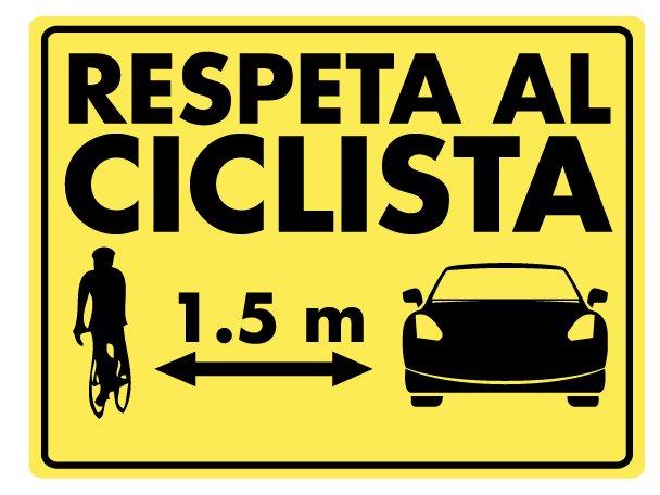 respeto_al_ciclista