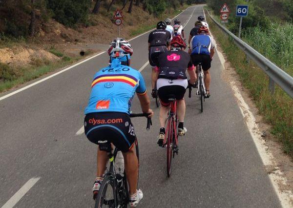 blogs ciclismo