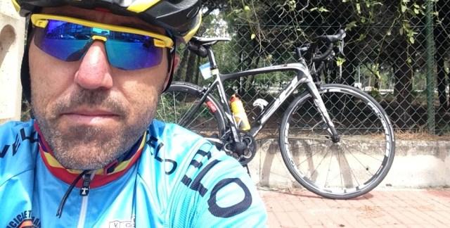 blogs ciclismo nicolas camarero