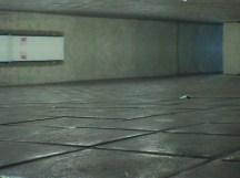 Aperçu de «Transfiguration - RER 01» 02