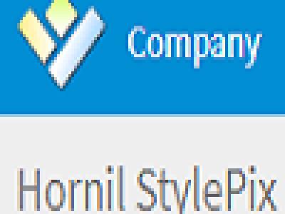 Téléchargez Hornil StylePix (Gratuit)