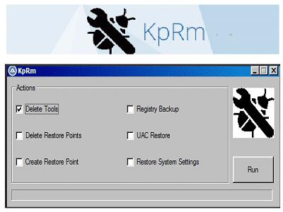 Téléchargez KpRm (Gratuit)