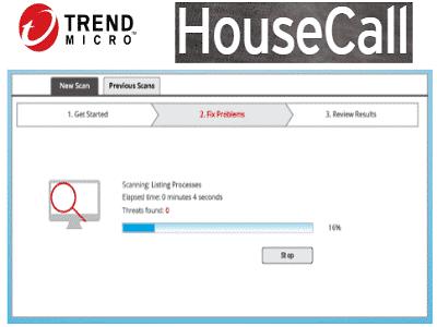 Téléchargez HouseCall (Gratuit)