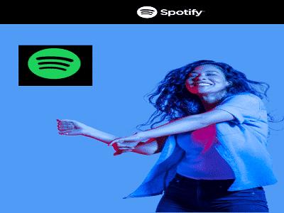 Télécharger Spotify (Gratuit)