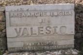 Valesio