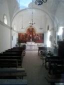 Madonna di Galeano