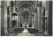 Chiesa Madre anni '60