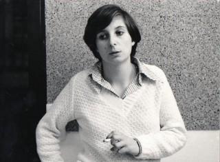 Anne Porot