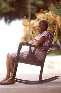 1992, Santiago de Cuba (3)