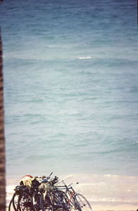 1992 à 1h30 de La Havanne