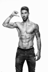 sergio_ramos_tattoo3