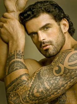 stuart-reardon-by-david-vance-05