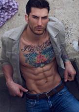 Adam Von Rothfelder10