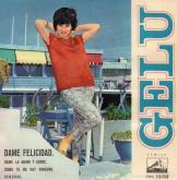 gelu-dame-felicidad
