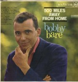 bobby-bare-500-miles-away-from-home-rd-7616--42097-p