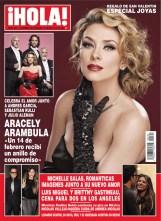 aracely-arambula-hola-magazine-2012