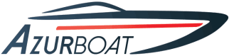 logo_azur_boat_